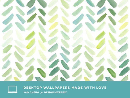 free desktop downloads   designlovefest