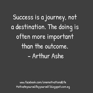 https://motivateyourselfbyyourself.blogspot.com.eg/2017/07/the-key-to-success-top-14-success-quotes.html      #success #successquotes #motivational #quotes