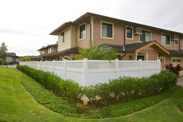 The average rental price in Palailai St/Nohona St is currently $1,817 and the average rental cost in this neighborhood is higher than 64.1 percent of the neighborhoods in Hawaii. In addition, this neighborhood has the distinction of having one of the lowest real estate vacancy rates of any neighborhood in America.