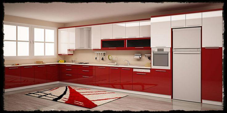 Luxury Desain Kitchen Set Jati Minimalis Deskripsi Produk Kitchen Set Jati Minimalis Gambar Kitchen Set Jati Minimalis Jepara Harga Kitchen Set Jati Mi u