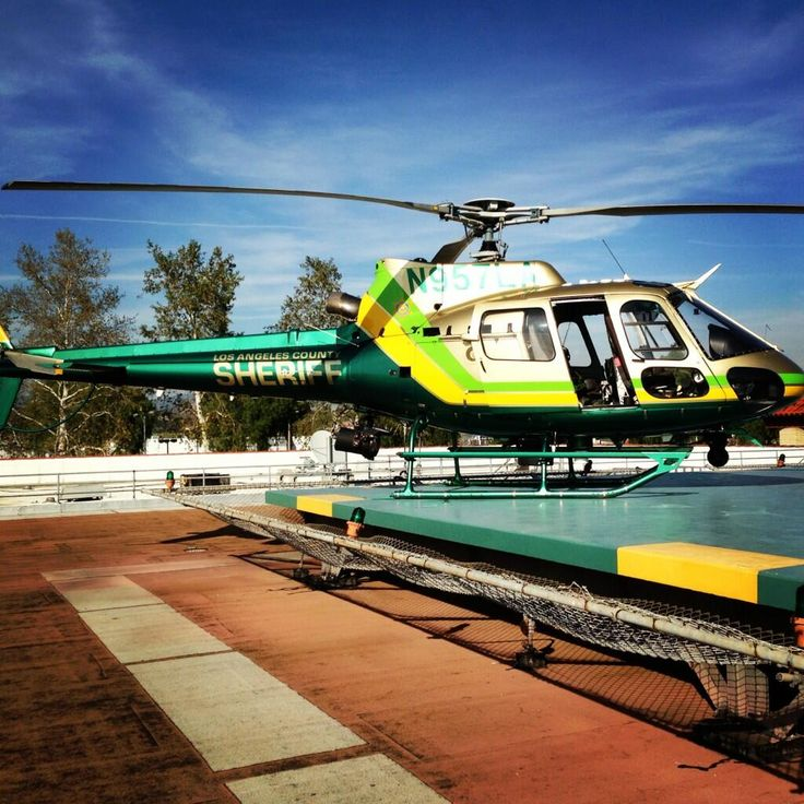 13 best Santa Clarita Valley Sheriff's Station images on ...