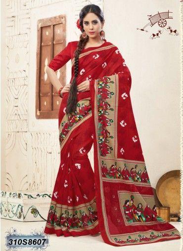Buy designer saree online from saree manufacturers