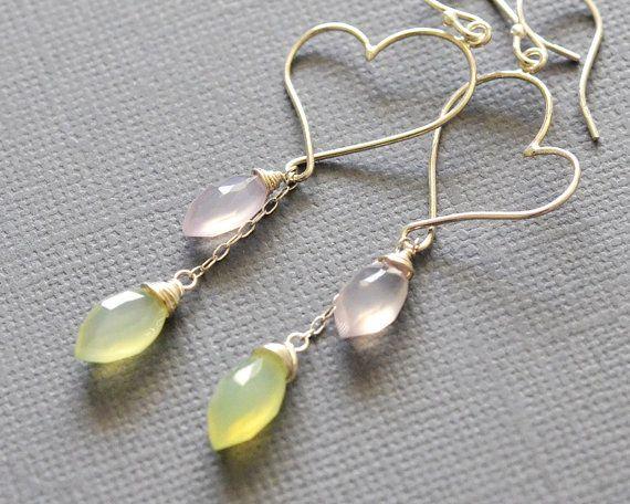 Schön 80 Best VALENTINE JEWELRY Images On Pinterest Necklaces, Wire   Diy Valentine  Jewelry