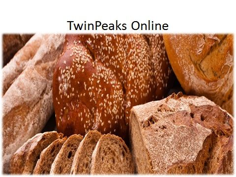 https://flic.kr/p/D6u8XS | Web based software | Get in touch       phone number:     1-866-492-2537     +1 626.793.7223     Fax No. 626.793-7296.     our address:       TwinPeaks Online     2178 East Villa Street, Suite A     Pasadena, CA 91107, USA     Email address:  info@twinpeaks.net   More Info Visit Us : web-based-software.weebly.com