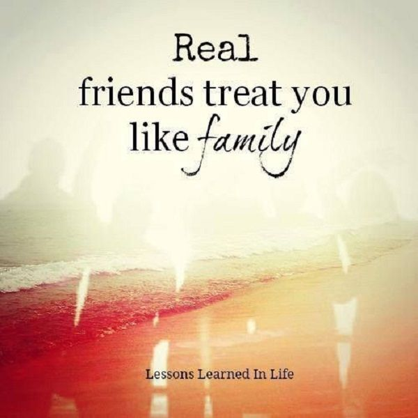 Short Inspirational Quotes About Friendship: Best 25+ Short Family Quotes Ideas On Pinterest