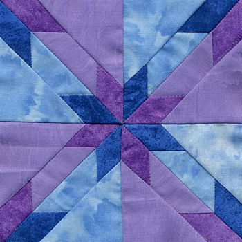 77 best images about Quilts - Hunter star on Pinterest Quilt, Patriotic quilts and Watercolor ...