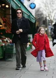 Image result for beatrice mccartney