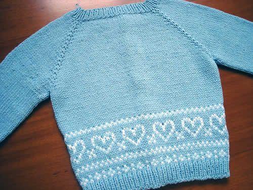 Veja como fazer um lindo casaquinho de tricô infantil para você presentear aquele lindinho que você ama! Vamos aprender aqui como fazer uma peça bem linda a partir do tricô. Você vai fazer um item de vestuário para a criança ficar bem agasalhada e formosa. Um casaquinho destes é lindo para certas ocasiões e perfeito …