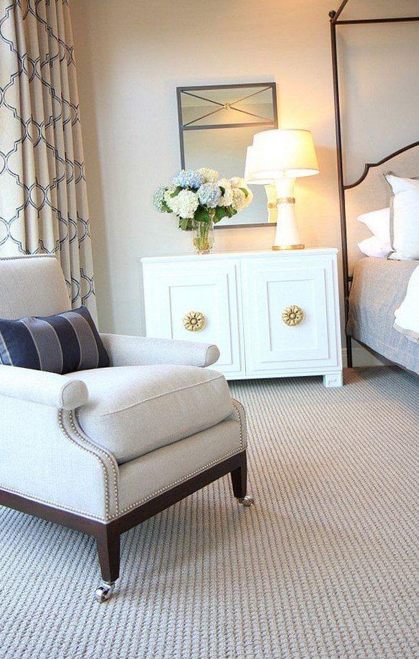 Bedroom carpet ideas httpsbedroom design 2017info 196 best