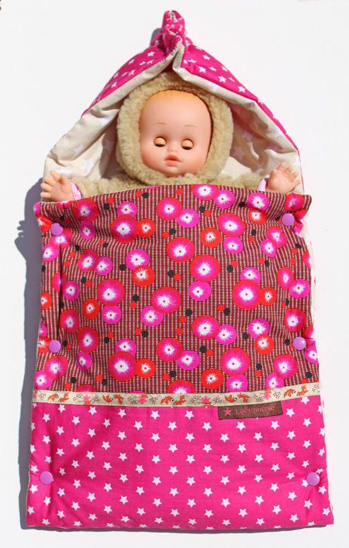 Mes copines, mes amies font pleins de bébés (des trop beaux bébés!) Du coup, ici, on joue à la poupée