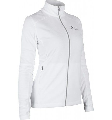 Tui Fleece Jacket Women's sale $69.95 from $139.99 and is anti pill.