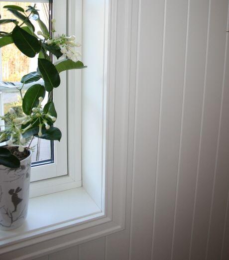 Bildresultat för fönstersmyg
