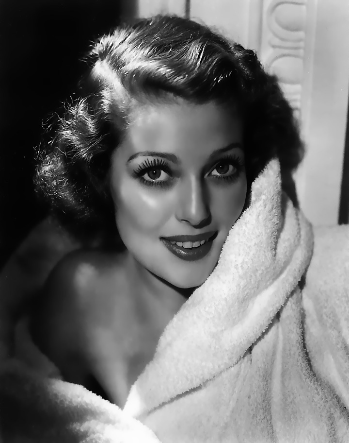 324 Best Old Hollywood Images On Pinterest