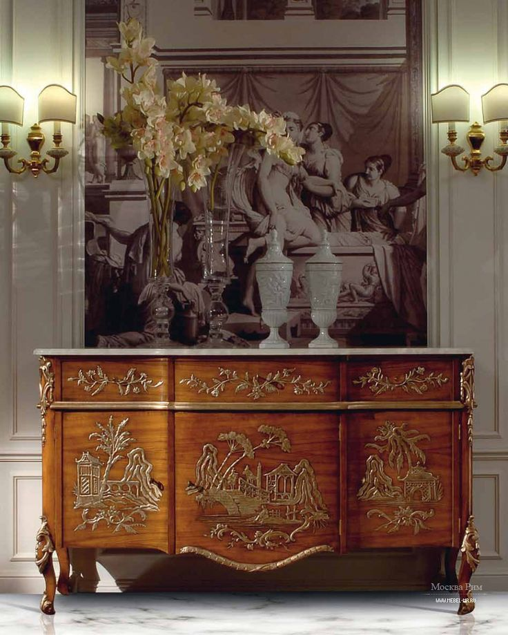 Moderne Sichere Gelkamin Ohne Abzug Hearth Cabinet U2013 Topby At Möbel.  Italienische Möbel Von Zanaboni U2013 Klassik Und Moderne   2014 11 05, Möbel