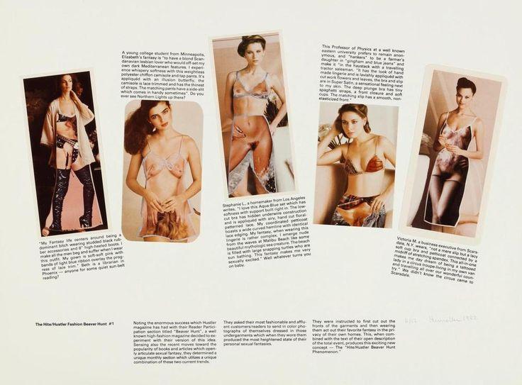 Порно 18 летние тайки фото
