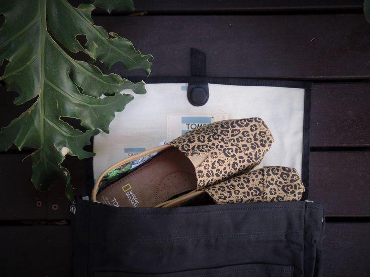 Nat Geo Print Toms  #natgeo #toms #shoes #fashion #backpack #oneforone
