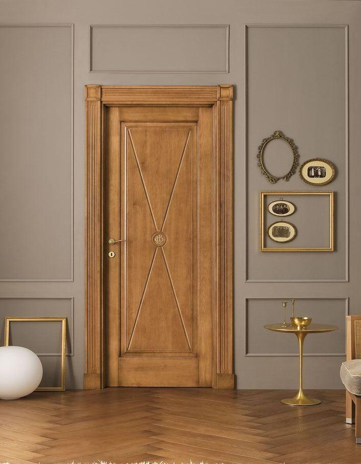 собраны недорогие итальянские двери межкомнатные фото башкортостан уверенно продвигается