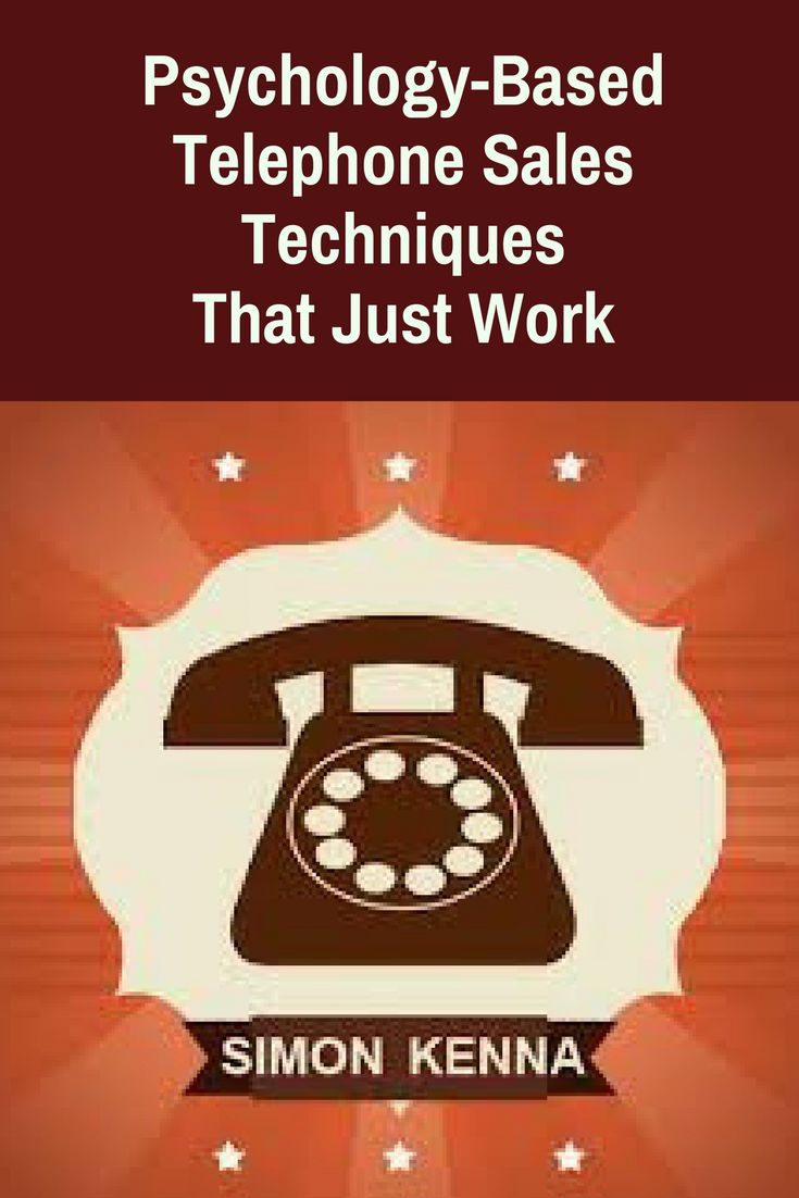 Super helpful over phone sales techniques.  Visit Simon Kenna for more Tele Sales Training. | telesalestips | telesalestraining | overphonesalestechniques