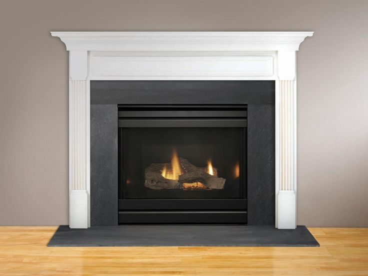 Heatilator DV3732SBI Gas Fireplace - 17 Best Images About Eco-Choice On Pinterest Fireplace Inserts