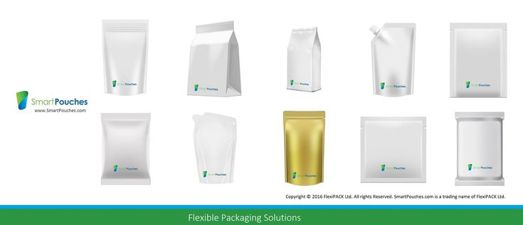 Flexible packaging offers more advantages over rigid packaging such as the variety of smart pouches, lighter weight, raw material savings, lower energy cost, consumer friendly and handy, efficient manufacturing, easy disposal and many more  #Flexiblepackaging #standuppouch #SmartPouches #rigidpackaging