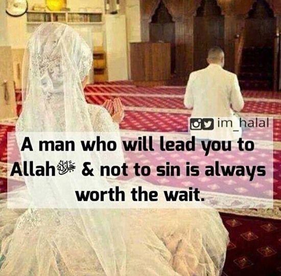Islamic Marriage  #islam #muslim #islamicquotes #islamicsayings