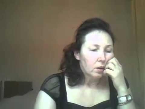 Идеальное здоровье девочки, женщины,  матери - Занятие клуба с Ольгой Гу...