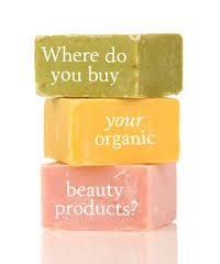The retail products you choose send out a clear message about your authentic commitment to sustainability and underline your identity and credibility as green spa. Choosing your retail and treatment products wisely will therefore be vital for your branding and economic success. Read more about greening your spa at