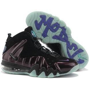 http://www.asneakers4u.com/ Nike Barkley Posite Max Luminous Shoes
