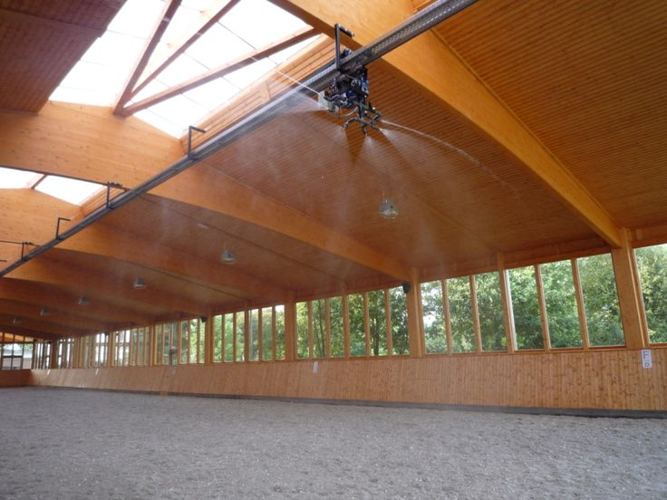 Images about horse barns arenas outdoor areas on