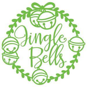 25 Unique Jingle Bells Ideas On Pinterest Jingle Bell
