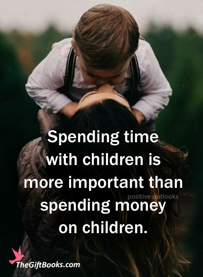 Pin By Hiral Lakhani On Thoughts Pinterest Spending Time With