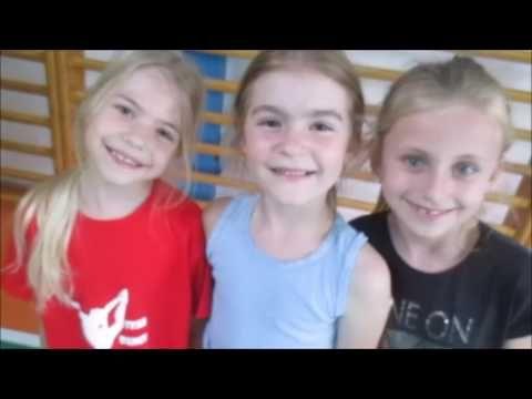 Superdeti - Hymna |OFICIÁLNE VIDEO| - YouTube