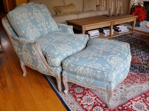 541 best images about all things ethan allen on pinterest for Ethan allen country french bedroom