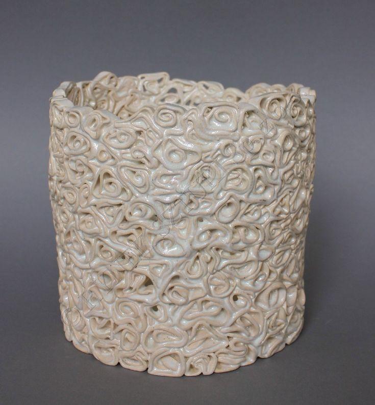 inspiracje ceramiczne - Szukaj w Google