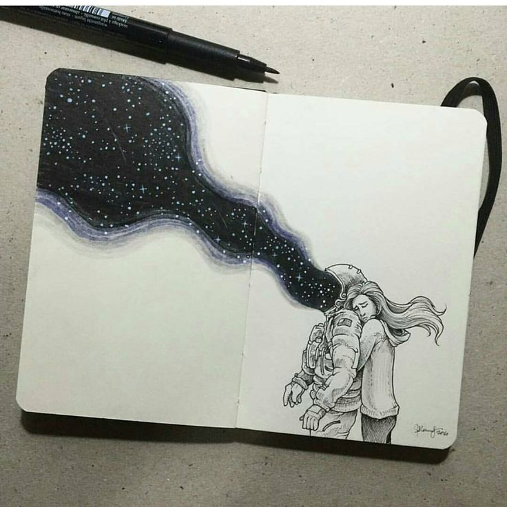 """daily-arts: """"by Kerby Rosanes """""""