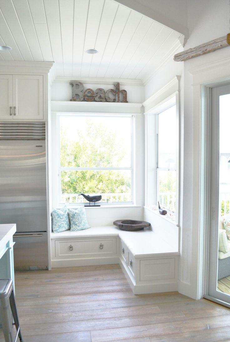 1000+ Bilder zu Dream House auf Pinterest   Indigo, Schwimmbäder und ...