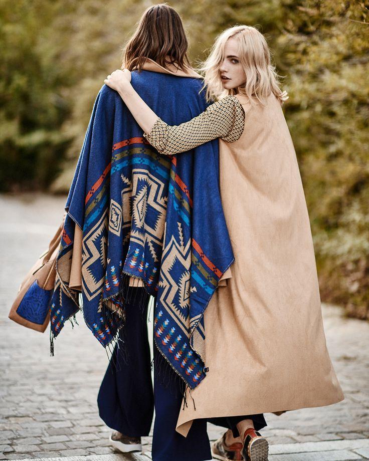 #fashion #trend #streetstyle #fullahsugah #autumn #winter