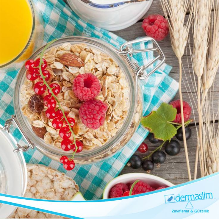 Günaydın ! Pazar günü beslenmenize dikkat etmelisiniz! Daha sağlıklı tercihler yaparak haftaya daha formda girebilirsiniz!