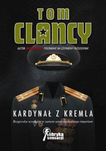 15x21, okienko + kieszonka, ekri, bez zdobienia - http://kurcewicz.pl/index.php/gotowe-albumy/komunijne/15x21-okienko-kieszonka-ekri-bez-zdobienia.html