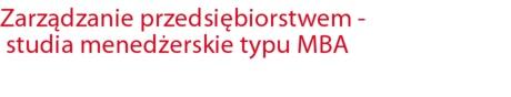 Program studiów:    Blok – nadzór wprzedsiębiorstwie  Controlling operacyjny przedsiębiorstwa  Audyt wewnętrzny worganizacjach gospodarczych  Nadzór korporacyjny  Audyt personalny, restrukturyzacja zatrudnienia  Blok – rachunkowość ifinanse  Rachunkowość zarządcza ipodatkowa  Analiza projektów inwestycyjnych  Analiza finansowa przedsiębiorstwa  Zarządzanie ryzykiem gospodarczym  Blok – Zagadnienia prawne  Elementy prawa pracy  Prawo gospodarcze  Prawo upadłościowe inaprawcze…
