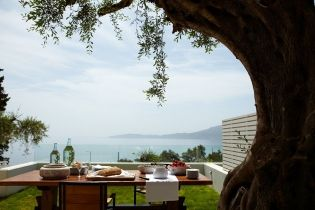 Trip2taste Festival at Marbella Corfu - gourmed.com