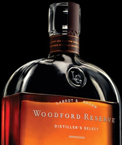 Woodford Reserve Burbon Discovery Tour $7  7855 McCracken Pike Versailles, KY 40383-9781  (859) 879-1812