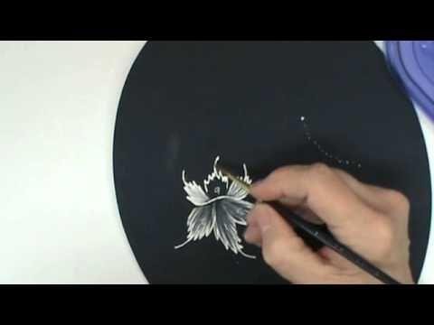 Margot A. Clark, Inc - Creative Art Techniques and Design