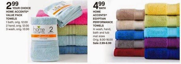 Black Friday 2014 Lowes  -      Lowes black friday 2014 – lowes black friday deals, ads, Complete coverage of lowes black friday 2014 ads & lowes black friday deals info.. Lowes black friday 2014 ads and sales, Get the best lowes black friday deals, sales and all this year's...