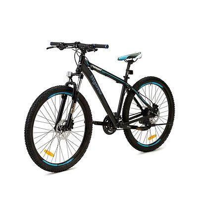 Adamant Hydrorush H7 Mountain Bike. Brand new, in original box! Retails for 23002  Type - Mountain Bike #MountainBikesOnline