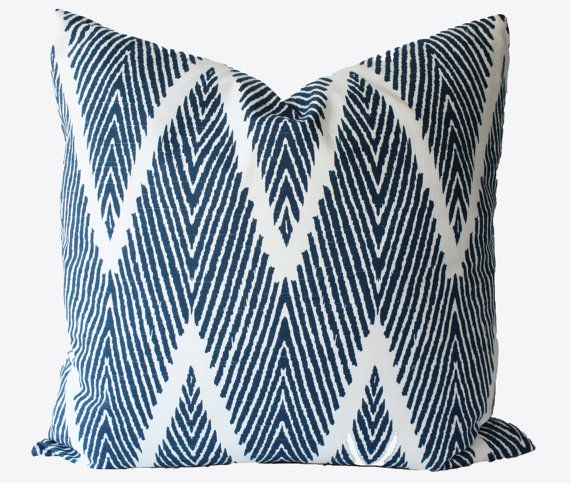 537 Best Throw Pillow S Images On Pinterest