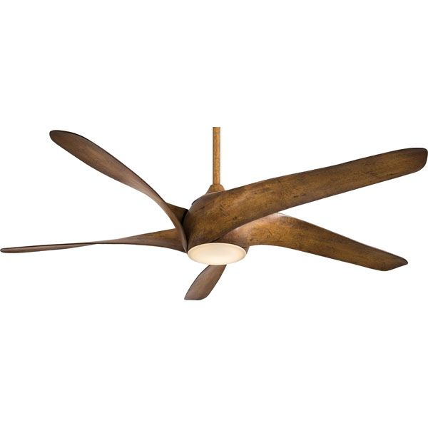 Del Mar ceiling fans - reasonable to VERY 'spensive, but great designs!