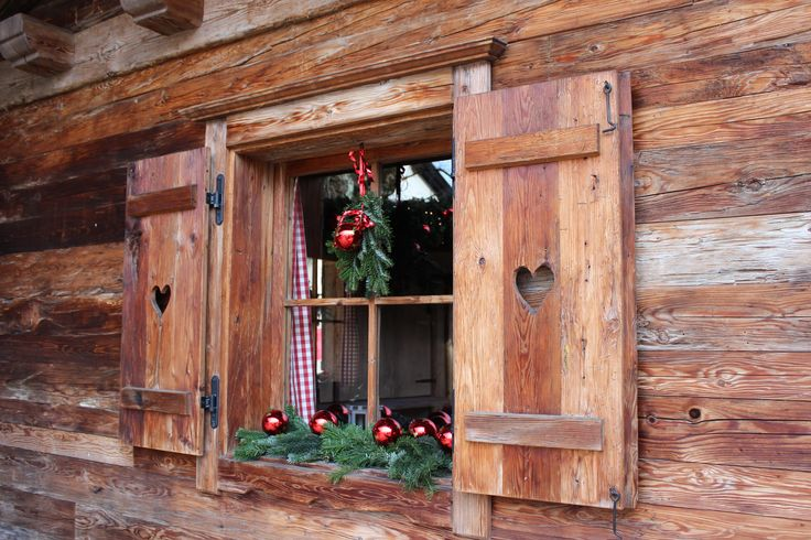 #KitzbühelerAdvent - https://www.kitzbuehel.com/de/events-lifestyle/events/kitzbueheler-advent-weihnachtsmarkt_te240267