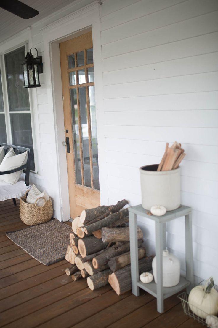 9134 besten home decor bilder auf pinterest | schlafzimmer-sets ... - Schlafzimmer Amerikanischer Stil