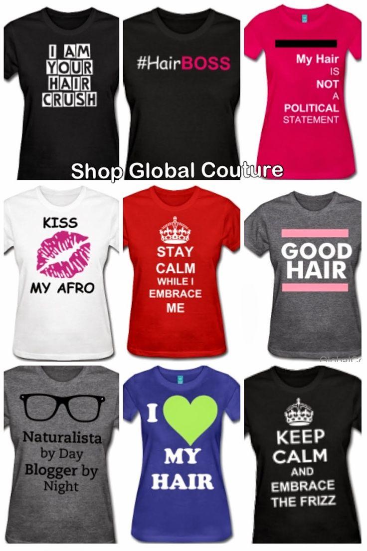 Design t shirt idea - New Designs